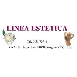 Linea Estetica