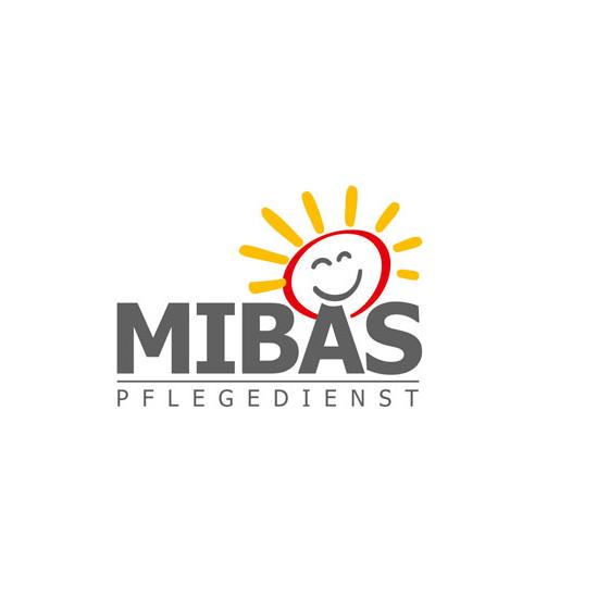 Pflegedienst MIBAS GmbH