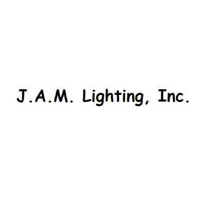 Jam Lighting Distributors, Inc. - Pompano Beach, FL - Lighting Stores
