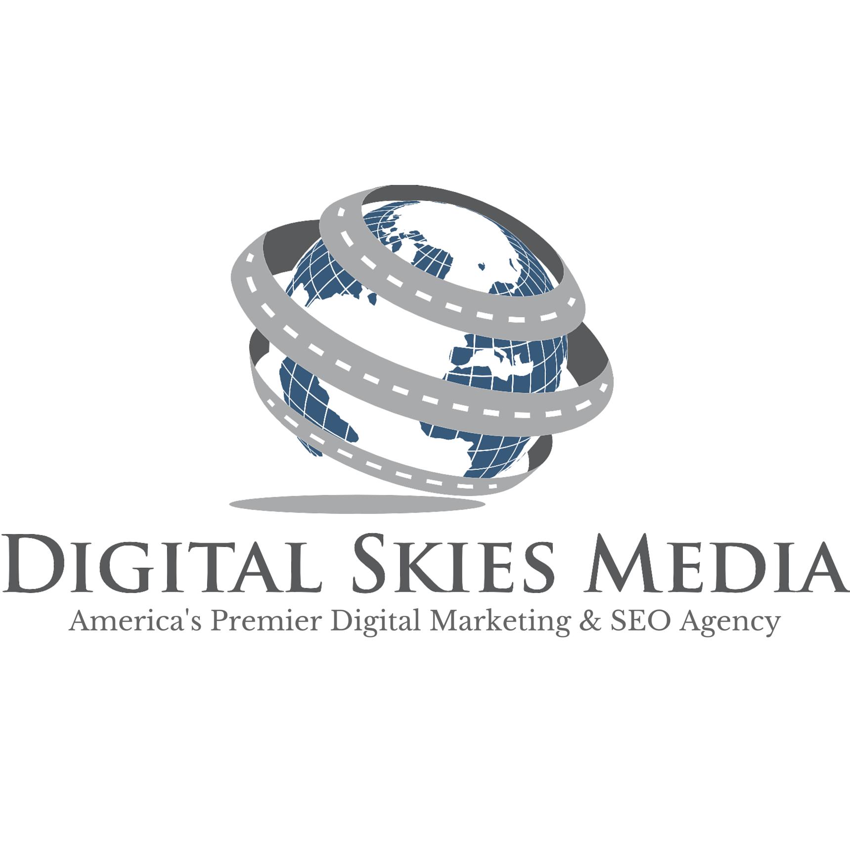 Digital Skies Media