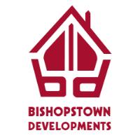 Bishopstown Developments Ltd