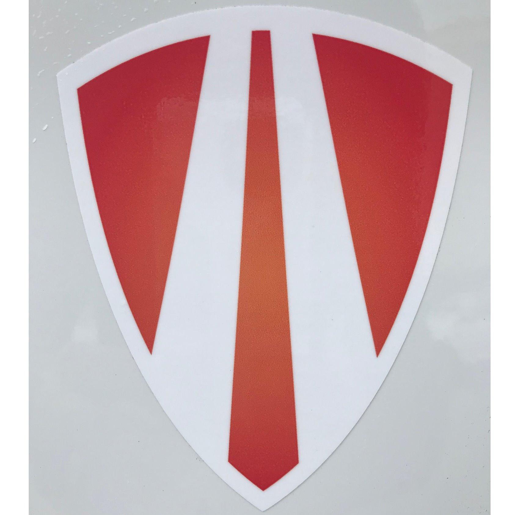 Vip Express LLC Galveston shuttle