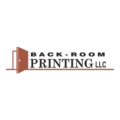 Back Room Printing LLC - Meade, KS - Copying & Printing Services