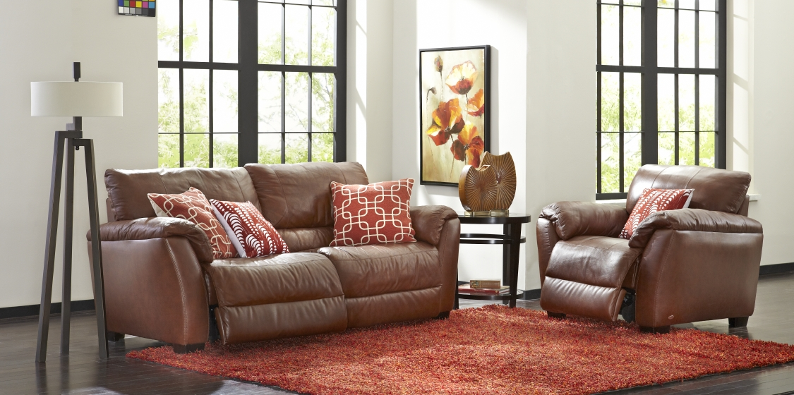 Bon Ton Furniture Gallery Lancaster Pa 717 394 5736