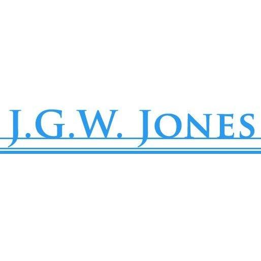 J.G.W Jones - Swadlincote, Derbyshire DE11 9HZ - 01283 212332 | ShowMeLocal.com
