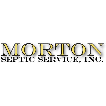 Morton Septic Service Inc.
