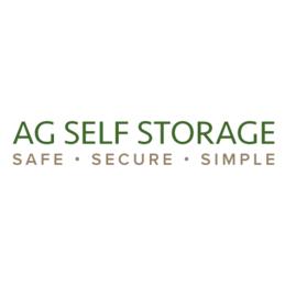 Ag Self Storage