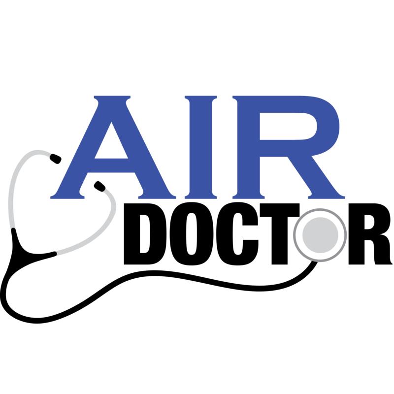Air Doctor Inc Middleboro Massachusetts Ma