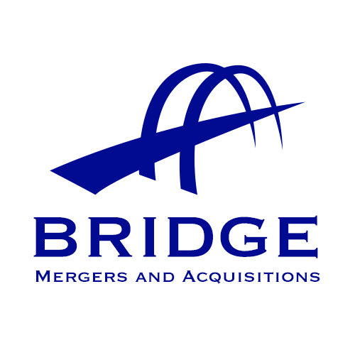 Bridge Mergers and Acquisitions