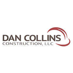 General Contractor in WA Battle Ground 98604 Dan Collins LLC 216 SW 18th Ct  (360)687-5691