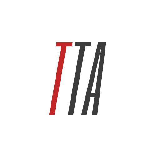 Troy Transmissions Automotive