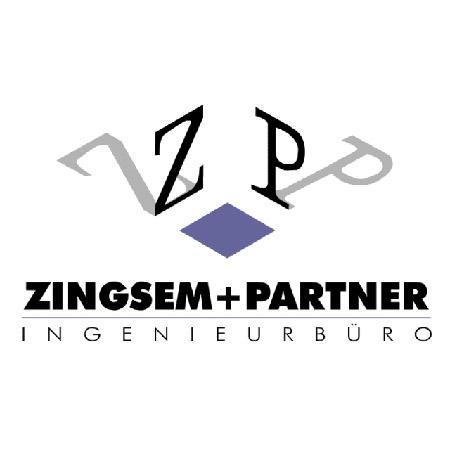 Bild zu Ingenieurbüro Zingsem+Partner GmbH in Mönchengladbach