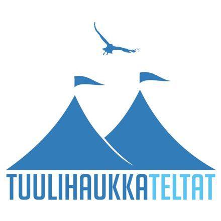 Tuulihaukka Teltat