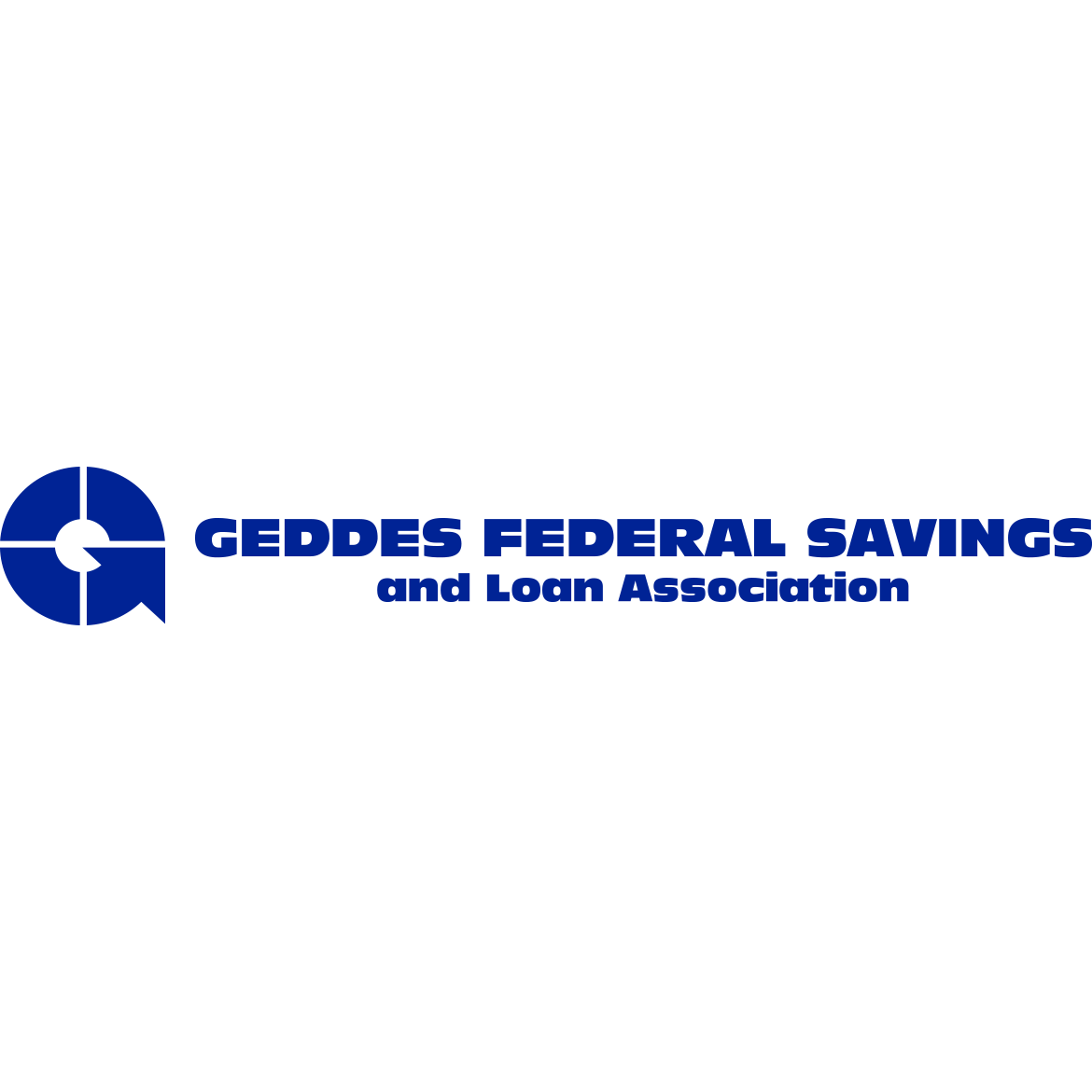Geddes Federal Savings and Loan Association