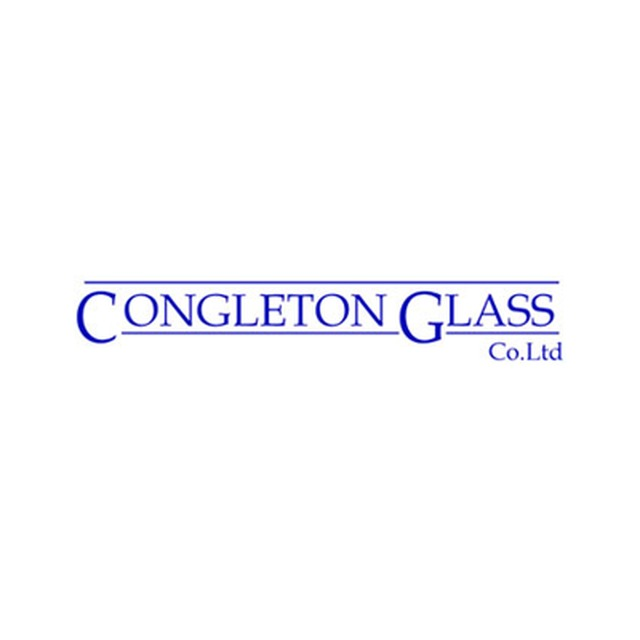 Congleton Glass Co. Ltd - Congleton, Cheshire CW12 1HR - 01260 274505 | ShowMeLocal.com