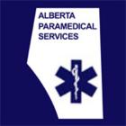 Alberta Paramedical Services Ltd in St. Albert