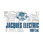 Jacques Electric (1997) Ltd