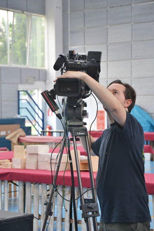 Video Service Di Marco Infossi