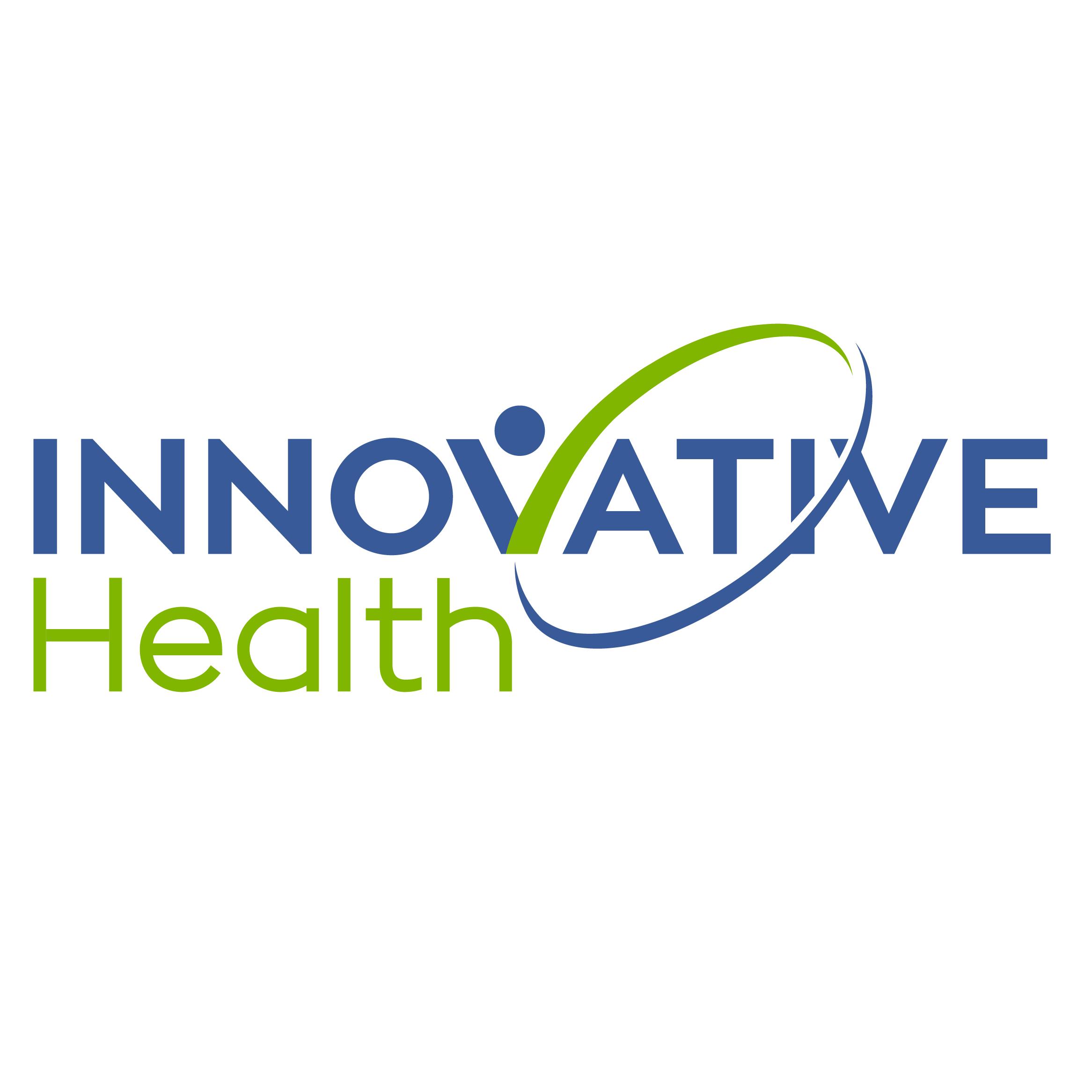 Innovative Health - Weston, WI - Chiropractors