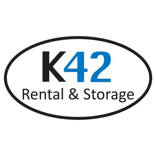 K42 Rental & Storage