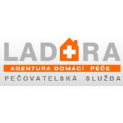 LADARA o.p.s.
