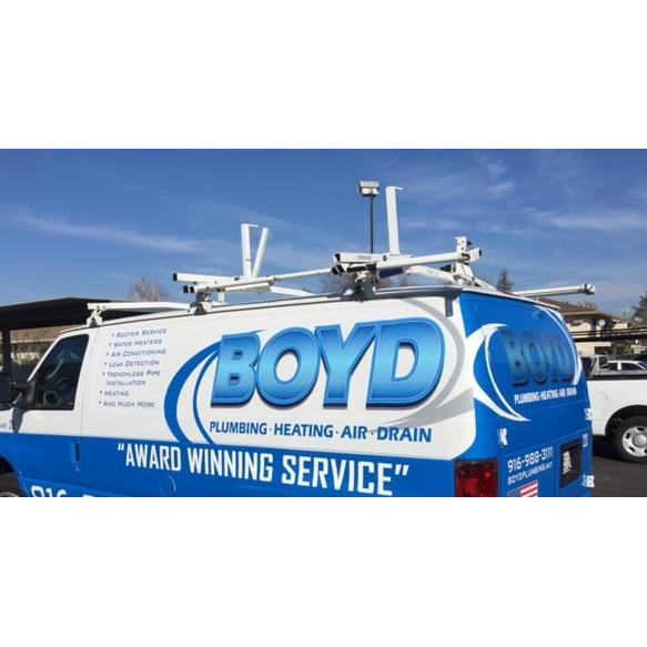 Guy Boyd Plumbing In Savannah Ga 31405 Chamberofcommercecom