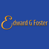Edward G Foster Law