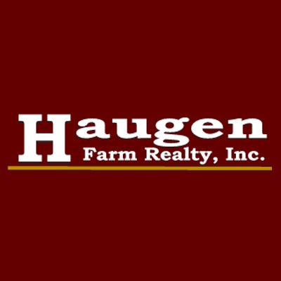 Haugen Farm Realty, Inc