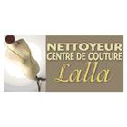 Centre de Couture et Nettoyeur Lalla