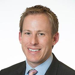 Matthew D. Saltzman, MD