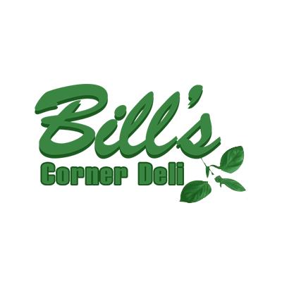 Bill's Corner Deli