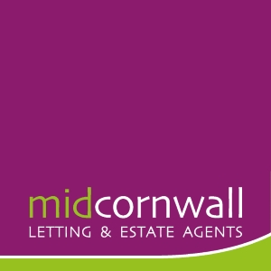 Mid Cornwall Lettings - Par, Cornwall PL24 2EE - 01726 940132 | ShowMeLocal.com