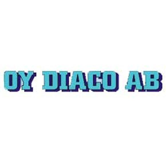 Diaco Oy Ab