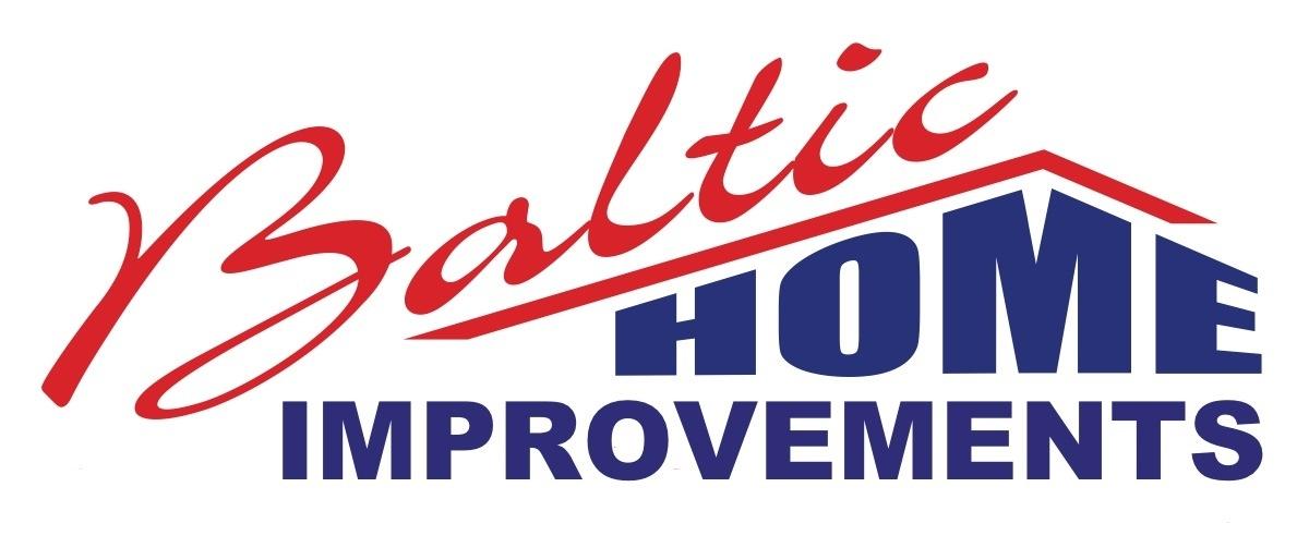 Baltic Home Improvements Reviews