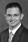 Edward Jones - Financial Advisor: Scott A Hoffmeyer - ad image