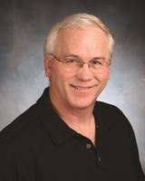 Scott W. Ecklund