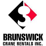 Brunswick Crane Rentals