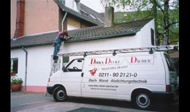 Dirkx GmbH