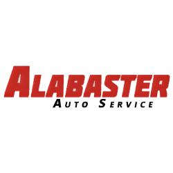 Alabaster Auto Service, LLC