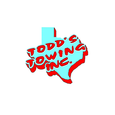 Todd's Towing Inc - Royse City, TX - Physical Therapy & Rehab