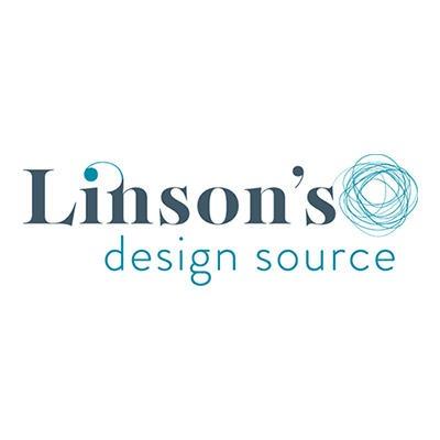 Linson's Design Source