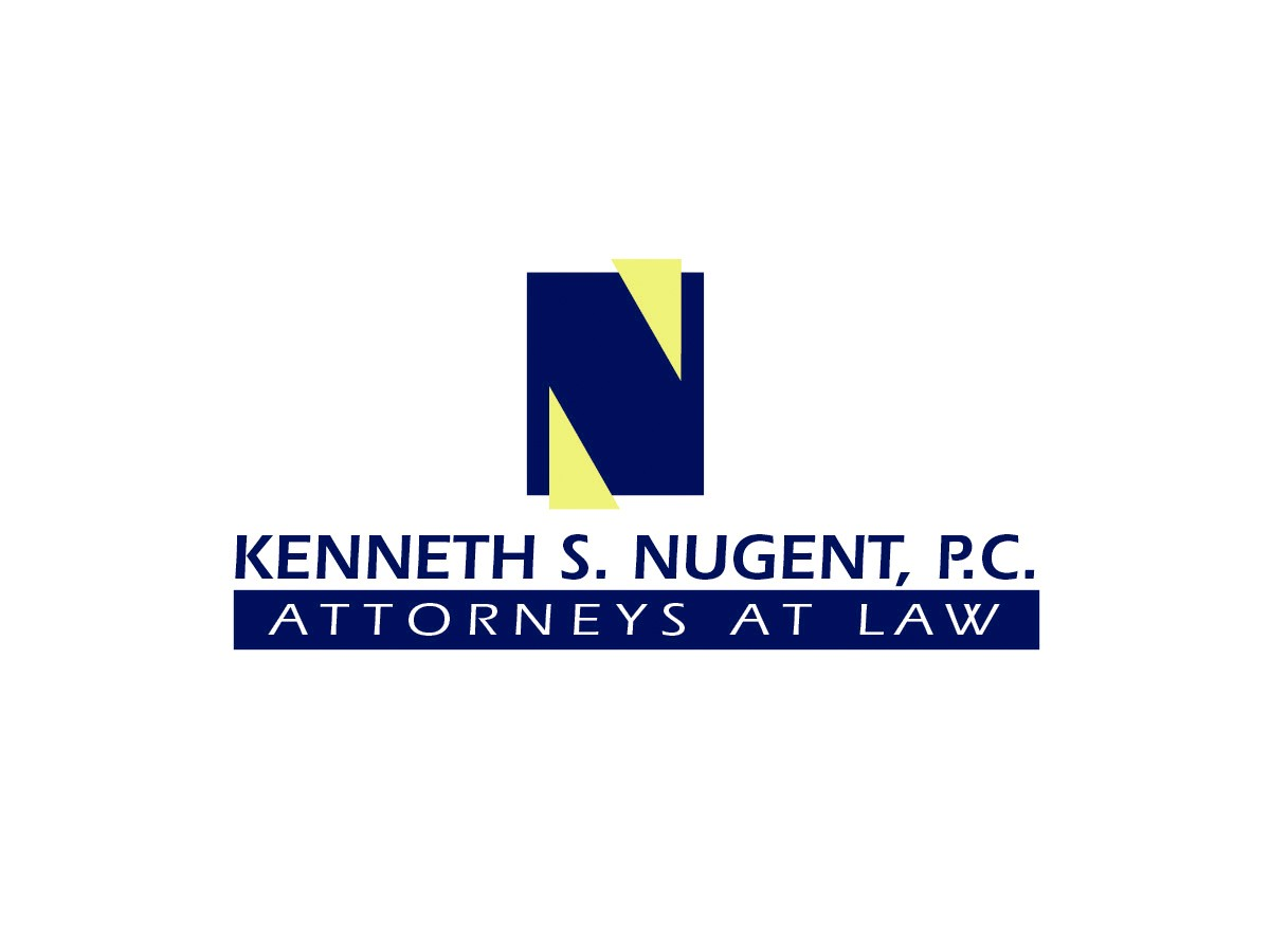 Kenneth S. Nugent, P.C. - Augusta, GA 30901 - (706)724-3231 | ShowMeLocal.com