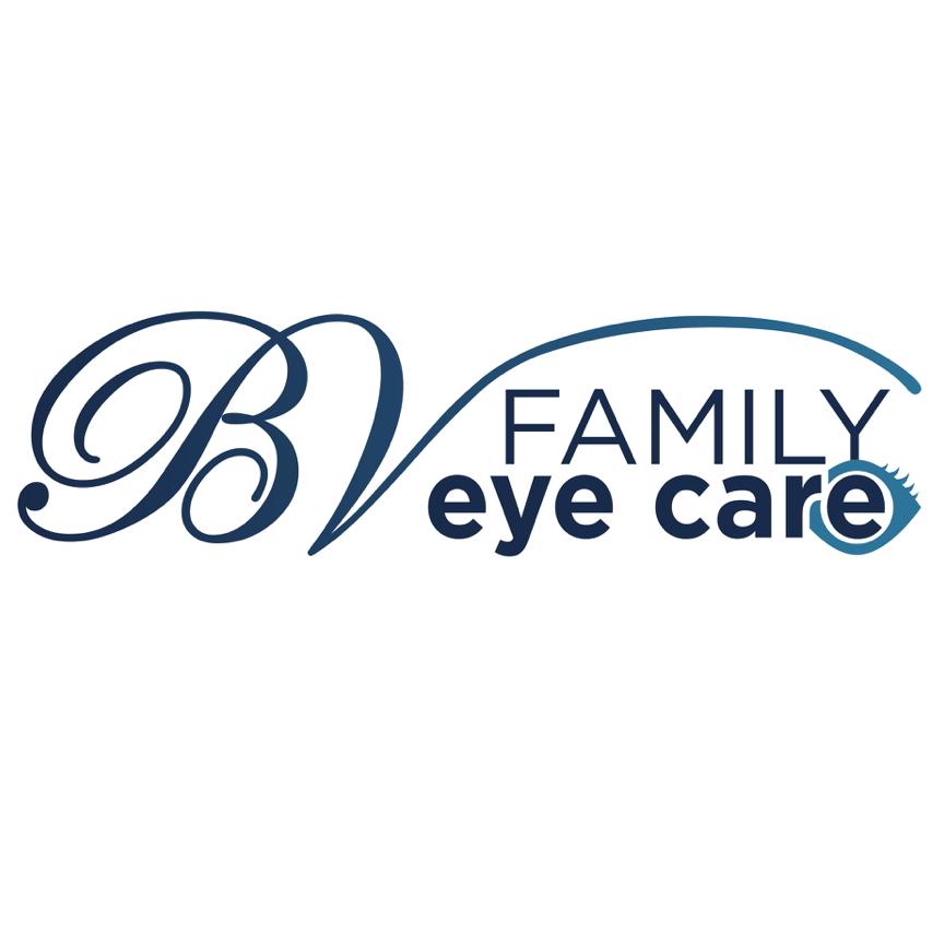 Bel Villaggio Family Eye Care