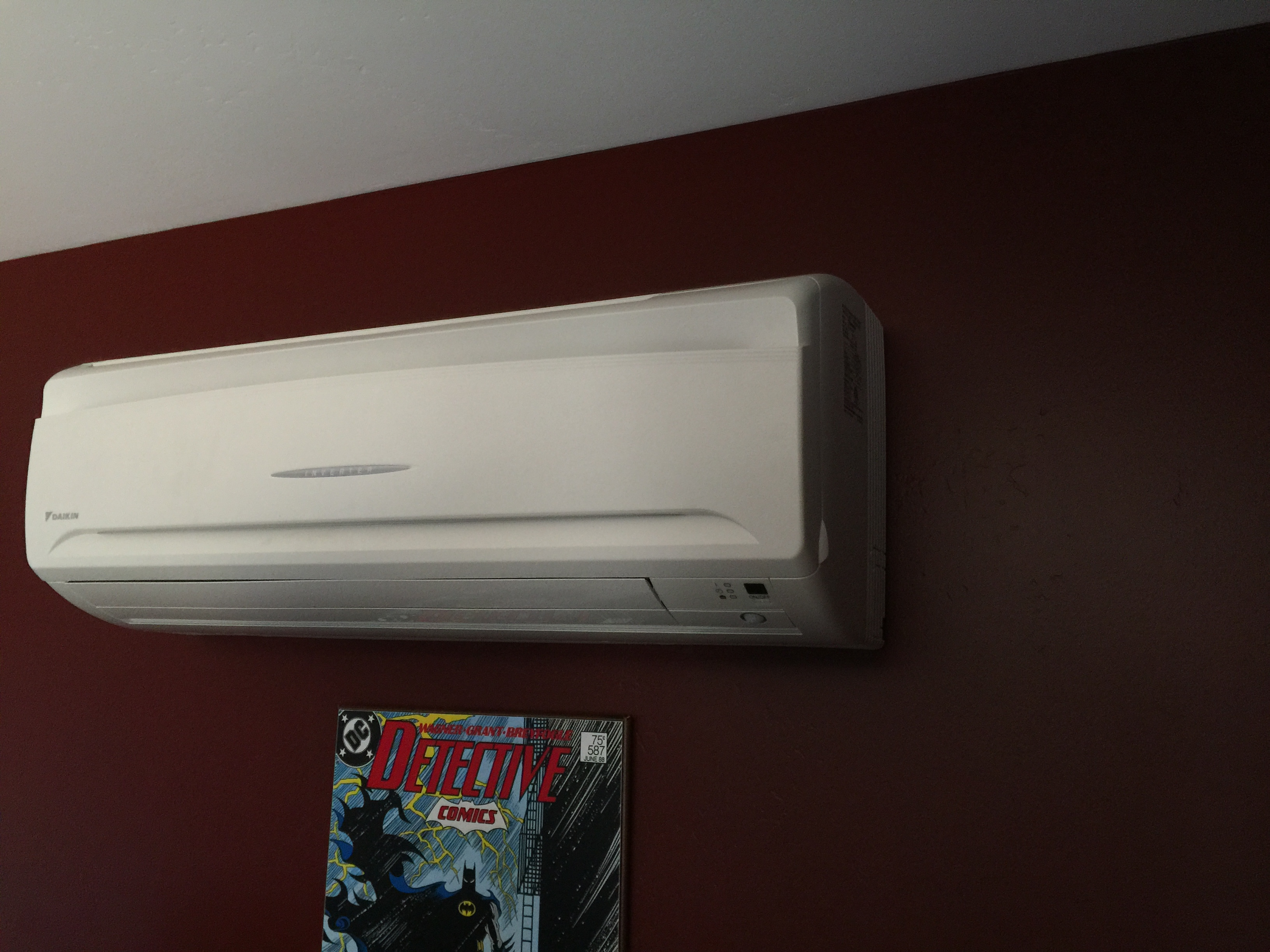 Gladstone Heating Amp Air Conditioning San Diego California