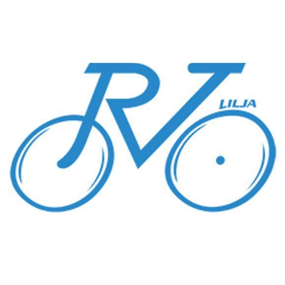 RV Pyöräpalvelu Lilja