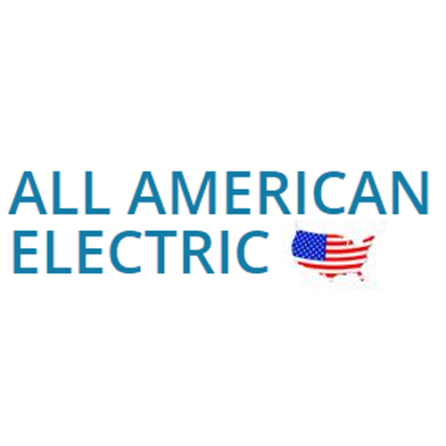 All American Electric