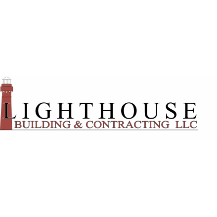 Lighthouse Building & Contracting