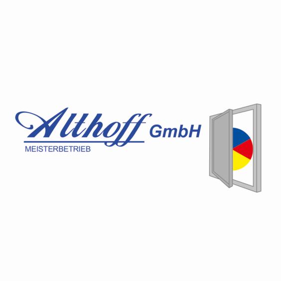 Bild zu Althoff GmbH in Willich