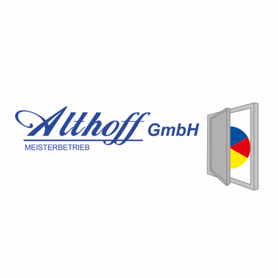 Althoff GmbH