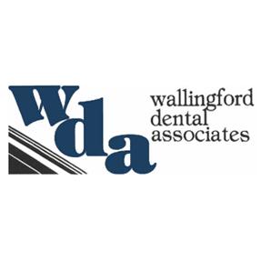 Wallingford Dental Associates - Wallingford, CT - Dentists & Dental Services